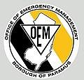 Paramus Office of Emergency Management.jpg