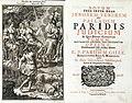 Paridis Judicium 1694 Titelseiten.jpg