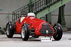 Paris - Bonhams 2013 - Alfa Romeo Monoposto Satta Special - 1955 - 010.jpg