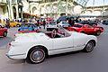 Paris - Bonhams 2015 - Chevrolet Corvette C1 Roadster - 1954 - 004.jpg