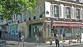 Paris - Boulevard Beaumarchais 28.JPG