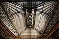 Paris - Galerie des Arcades des Champs Elysées (24221847490).jpg
