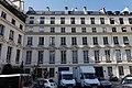 Paris - Immeuble 6 place du Palais Bourbon - PA00088777 - 001.jpg