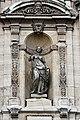 Paris - Palais du Louvre - PA00085992 - 1164.jpg