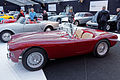 Paris - RM auctions - 20150204 - AC Ace-Bristol - 1957 - 012.jpg