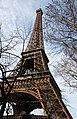 Paris - Tour Eiffel - panoramio.jpg