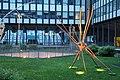 Paris - Université Pierre & Marie Curie (UPMC) (27836068975).jpg
