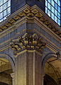 Paris 06 - St Sulpice int 01.jpg