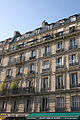 Paris 10e 193 rue du Faubourg-Saint-Denis 54.JPG