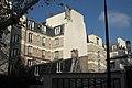 Paris 18e Rue Leibniz 300.jpg