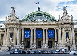 Paris 20130807 - Grand Palais.jpg