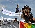 Paris Gay Pride 2013 043.jpg