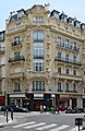 Paris Immeuble 16 rue d'Abbeville 2013.jpg