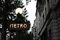 Paris Metro Art Deco lamp post sign by Adolphe Dervaux.jpg