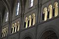 Paris Saint-Joseph-des-Nations 807.jpg