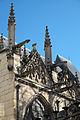 Paris Saint-Séverin 792.jpg