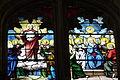 Paris Saint Séverin vitrail593.JPG