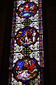 Paris Sainte-Clotilde823.JPG