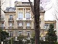 Paris ambassade afghanistan.jpg