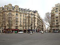 Paris place leon paul fargue.jpg