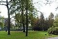 Park Valkenberg P1320246.jpg