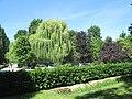 Park of the Château de Chenonceau (3).jpg