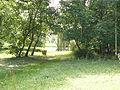 Park pałacowy w Żmigrodzie -17.jpg