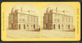 Parker Memorial building, Berkeley St, from Robert N. Dennis collection of stereoscopic views.png