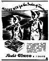 Parle Gluco ad 1947.jpg