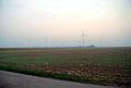 Parndorf Felder beim Antonikreuz Ri Osten.jpg