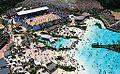 Parque Aquático.jpg