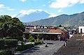 Parque Central, Antiua (25531680197).jpg