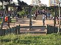 Parque Germânia, Porto Alegre, Brasil 18.JPG