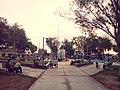 Parque José Olaya.jpg
