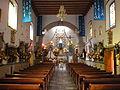 Parroquia Santa María de la Natividad (Interior).JPG