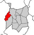 Parroquia de Sigras no concello de Cambre.png