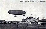 Parseval PL3 PII.ILA 1909.jpg