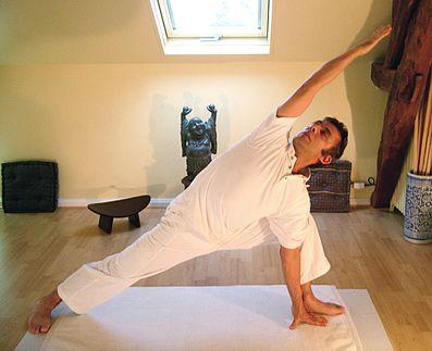 hatha yoga  wikipedia