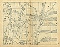 Part of Haiyan County in 1877 04.jpg