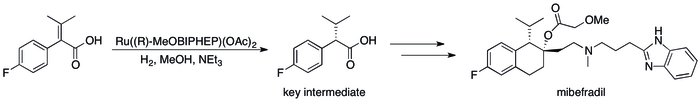 Partial Roche Synthesis of Mibefradil.tif
