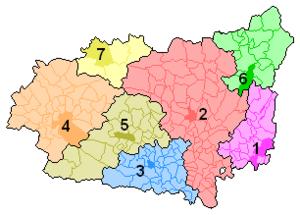 Partidos judiciales de León.png