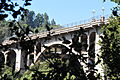 Pasadena Colorado Bridge (4).JPG