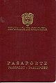 Pasaporte colombiano de 2013.jpg