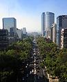Paseo de la Reforma 3.jpg