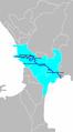 Pasig River map.png