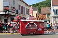 Passage de la caravane du Tour de France 2013 à Saint-Rémy-lès-Chevreuse 133.jpg
