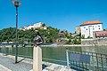 Passau 20190723 DSC0395 (48373772332).jpg