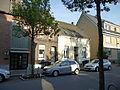 PastorWolfStraße32 34.JPG