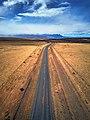 Patagonia road (39330162985).jpg