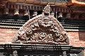 Patan Kathmandu (5085053887).jpg